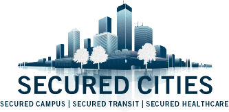 Secured Cities Logo.png