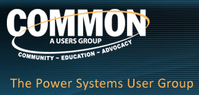 COMMON Logo.png