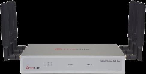 LW FMCT MODEM TREIBER WINDOWS 7