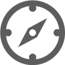 Icon - Mobility - Gray.png