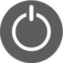 Icon - Integration Simplicity - Gray.png