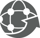Icon - Resiliency - Gray.png