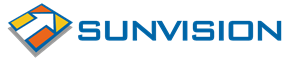 Sunvision Logo.png